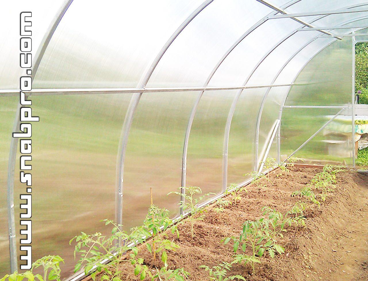 урожай пк 2 схема сборки